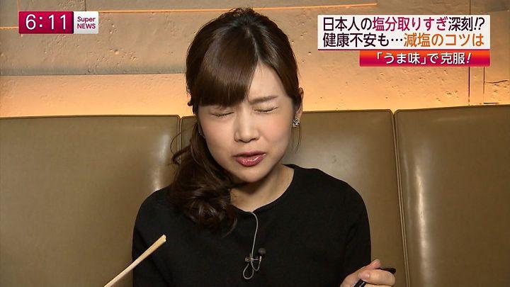 takeuchi20141210_09.jpg