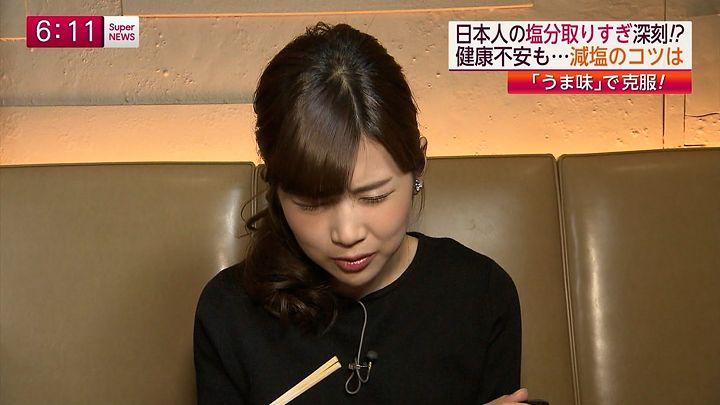 takeuchi20141210_10.jpg