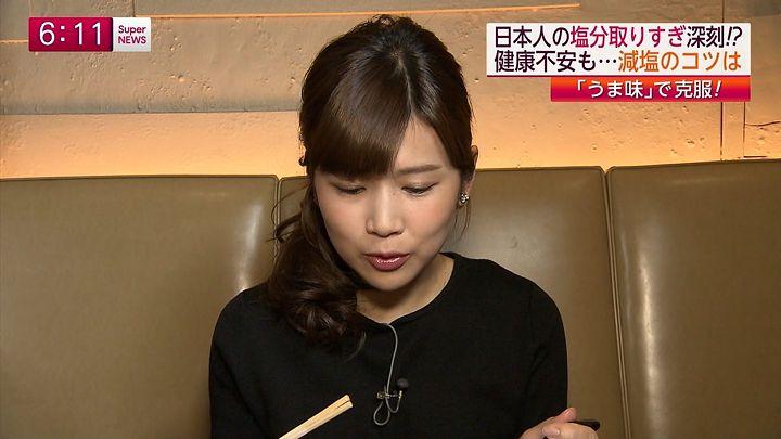 takeuchi20141210_11.jpg