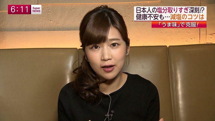 takeuchi20141210_13.jpg