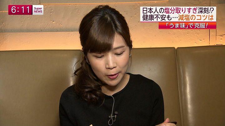 takeuchi20141210_14.jpg