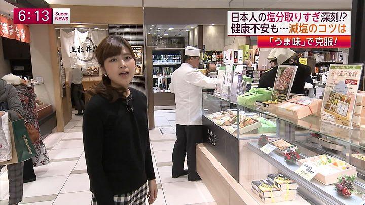 takeuchi20141210_15.jpg