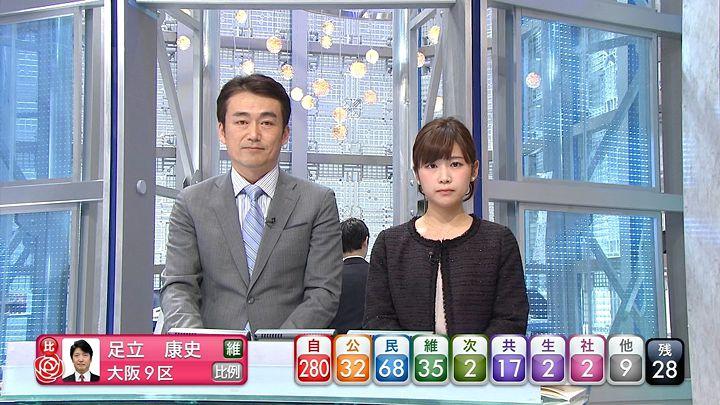 takeuchi20141214_05.jpg