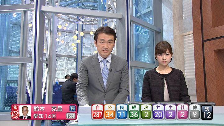 takeuchi20141214_07.jpg