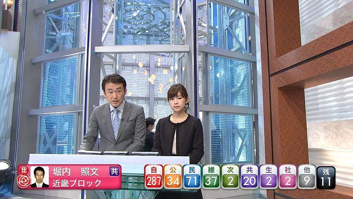takeuchi20141214_09.jpg
