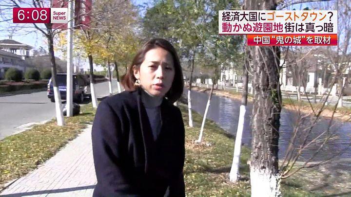 tsubakihara20141112_14.jpg