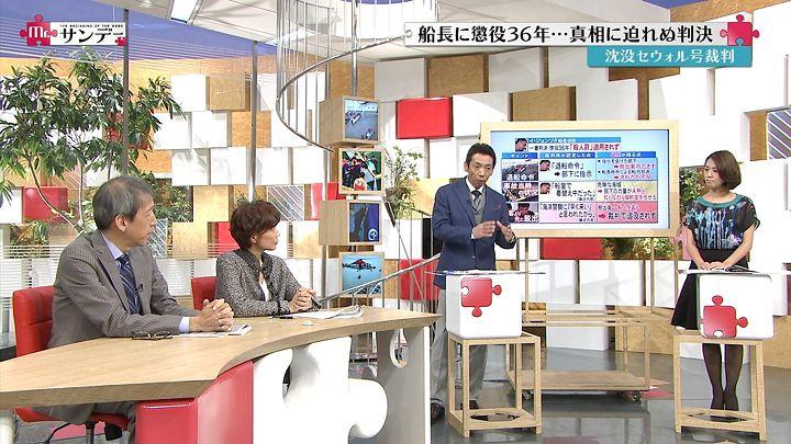 tsubakihara20141116_06.jpg