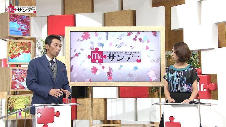 tsubakihara20141116_07.jpg