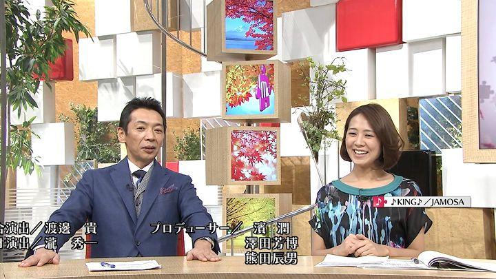 tsubakihara20141116_13.jpg