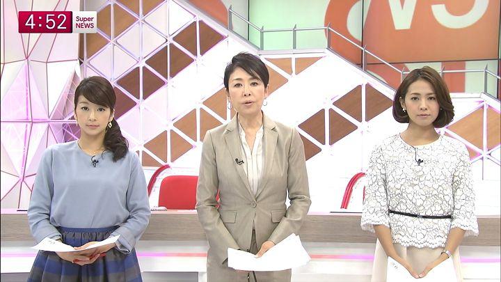 tsubakihara20141117_01.jpg