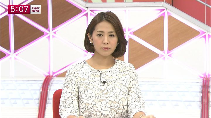 tsubakihara20141117_02.jpg