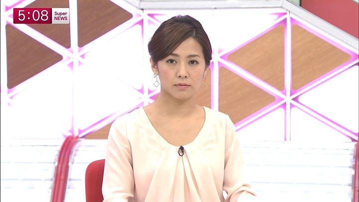 tsubakihara20141119_02.jpg