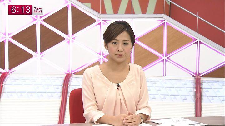 tsubakihara20141119_03.jpg