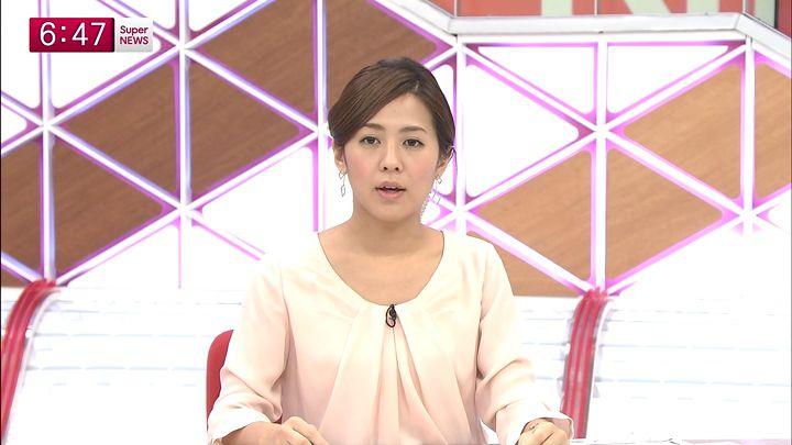 tsubakihara20141119_05.jpg