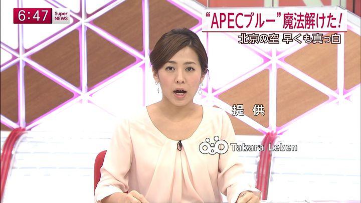 tsubakihara20141119_06.jpg