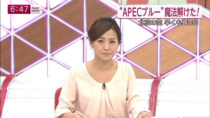 tsubakihara20141119_08.jpg