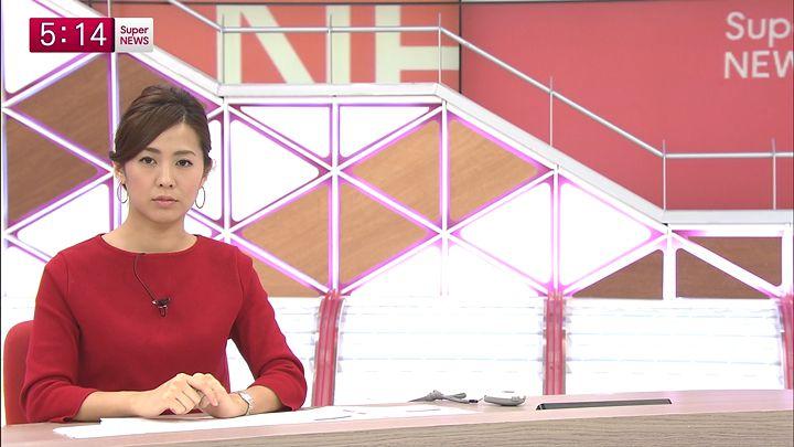 tsubakihara20141120_02.jpg
