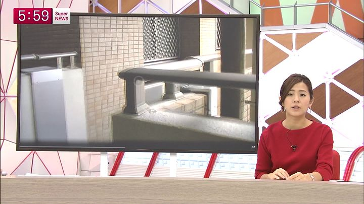 tsubakihara20141120_08.jpg