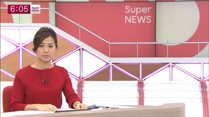 tsubakihara20141120_10.jpg