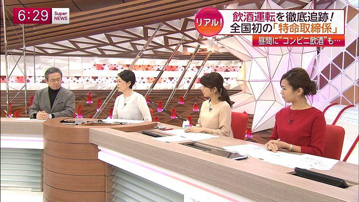 tsubakihara20141120_12.jpg
