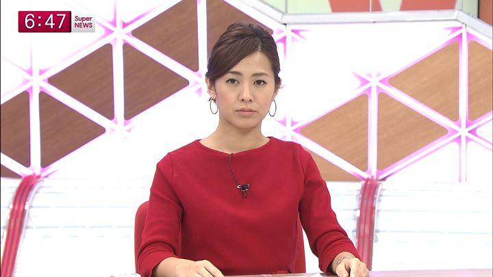tsubakihara20141120_13.jpg