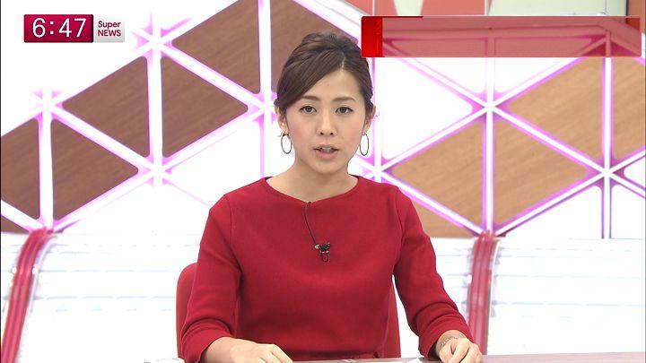 tsubakihara20141120_14.jpg