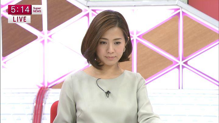 tsubakihara20141121_04.jpg