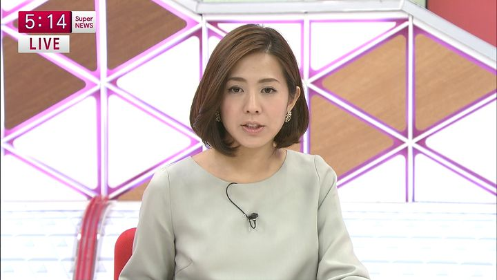 tsubakihara20141121_05.jpg