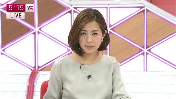 tsubakihara20141121_06.jpg