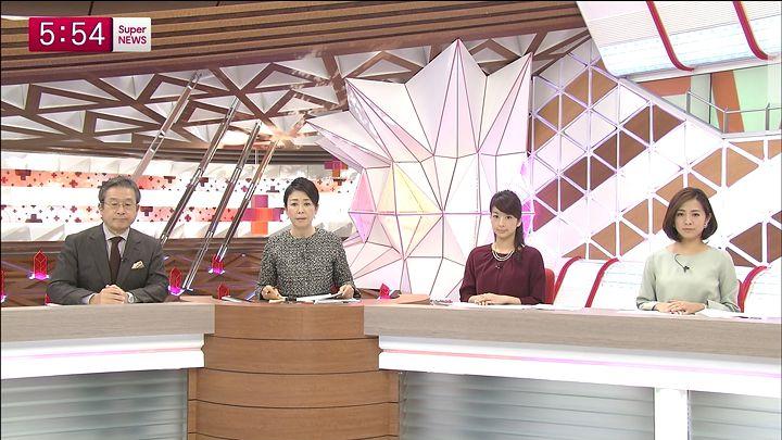 tsubakihara20141121_08.jpg