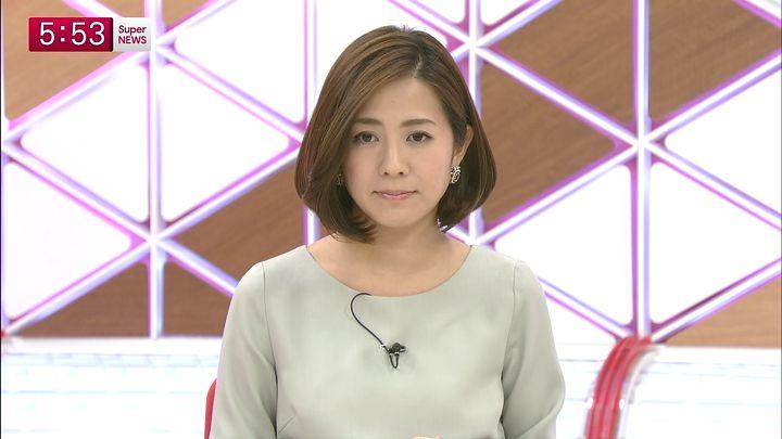 tsubakihara20141121_12.jpg
