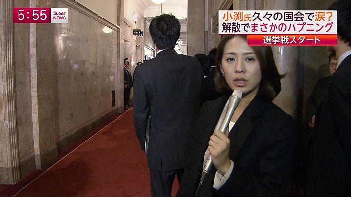 tsubakihara20141121_14.jpg