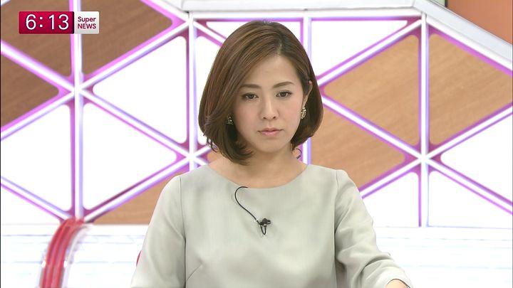 tsubakihara20141121_17.jpg
