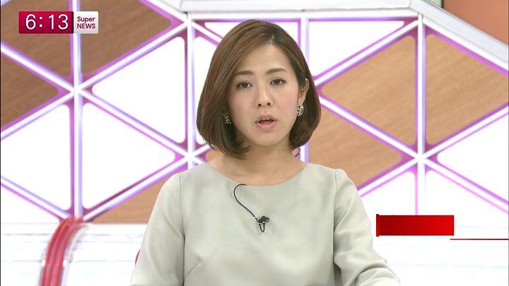 tsubakihara20141121_18.jpg