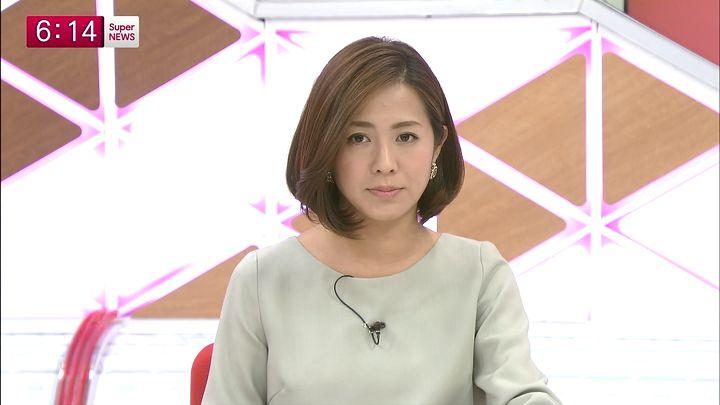 tsubakihara20141121_19.jpg