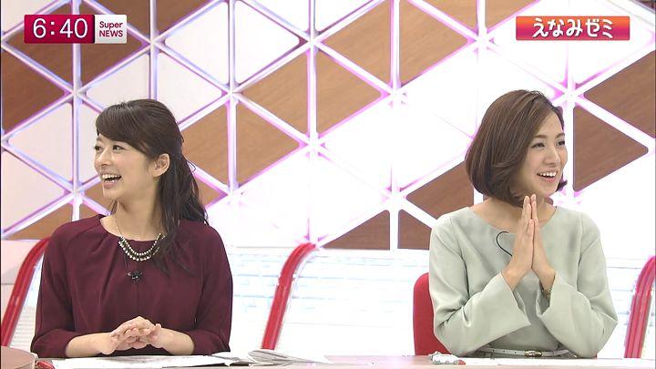 tsubakihara20141121_21.jpg