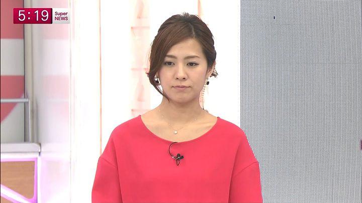 tsubakihara20141126_04.jpg