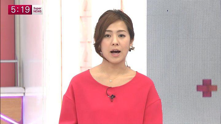 tsubakihara20141126_06.jpg