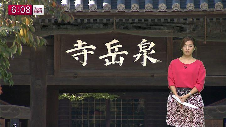 tsubakihara20141126_08.jpg