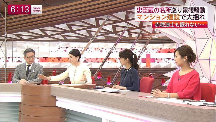 tsubakihara20141126_09.jpg