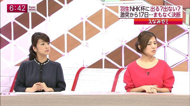 tsubakihara20141126_10.jpg