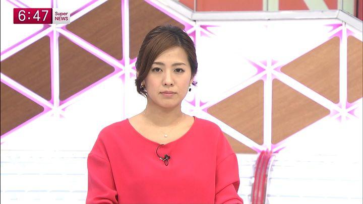tsubakihara20141126_12.jpg