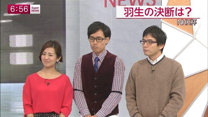 tsubakihara20141126_15.jpg