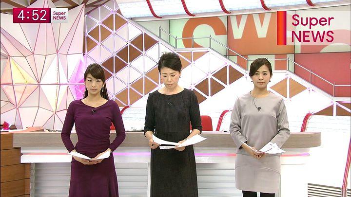 tsubakihara20141205_01.jpg