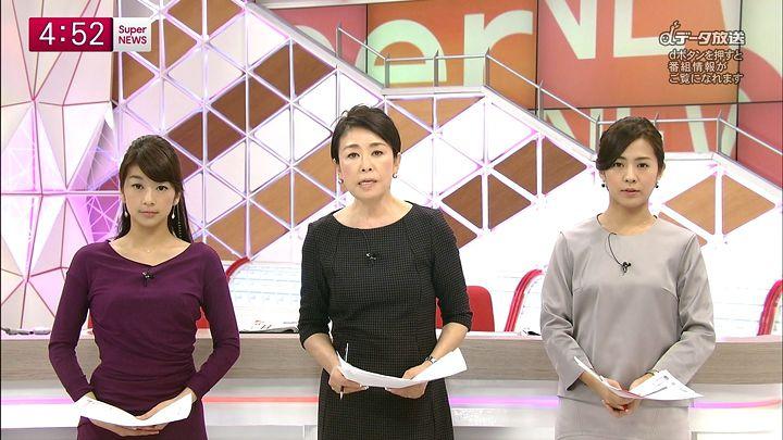 tsubakihara20141205_02.jpg