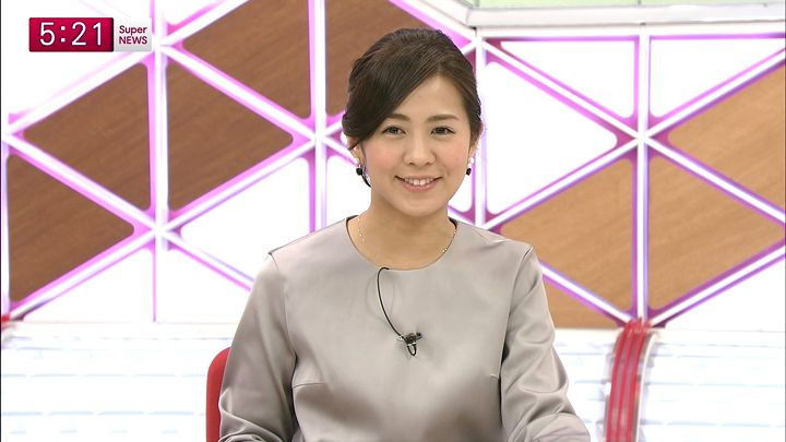 tsubakihara20141205_14.jpg