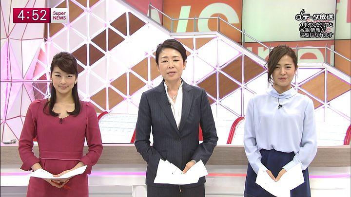 tsubakihara20141208_01.jpg