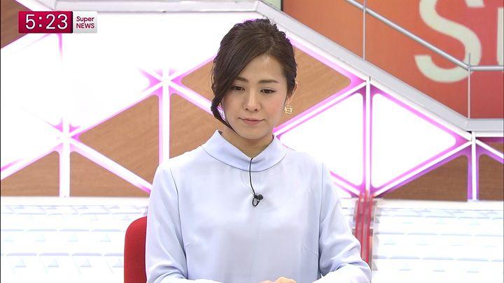 tsubakihara20141208_03.jpg
