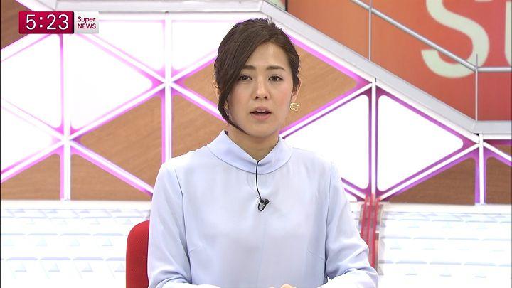 tsubakihara20141208_04.jpg