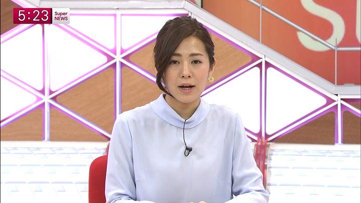 tsubakihara20141208_05.jpg